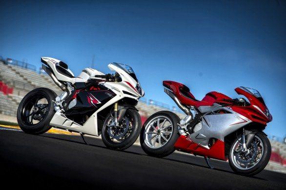 MV Agusta F4 - F4R - F4RR MY 2013Augusta F4R, Sports Bikes, Cars Biks, Carse Biks, 2013 Commuter, F4Rr 2013, Motorcycle Com, Big Mv Agusta F4R F4Rr 01 Jpg, Carse Motorcycles