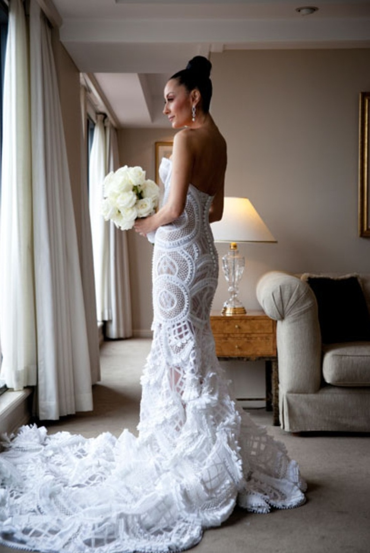 J\'Aton Couture Wedding Gowns Prices - Mother Of The Bride Dresses