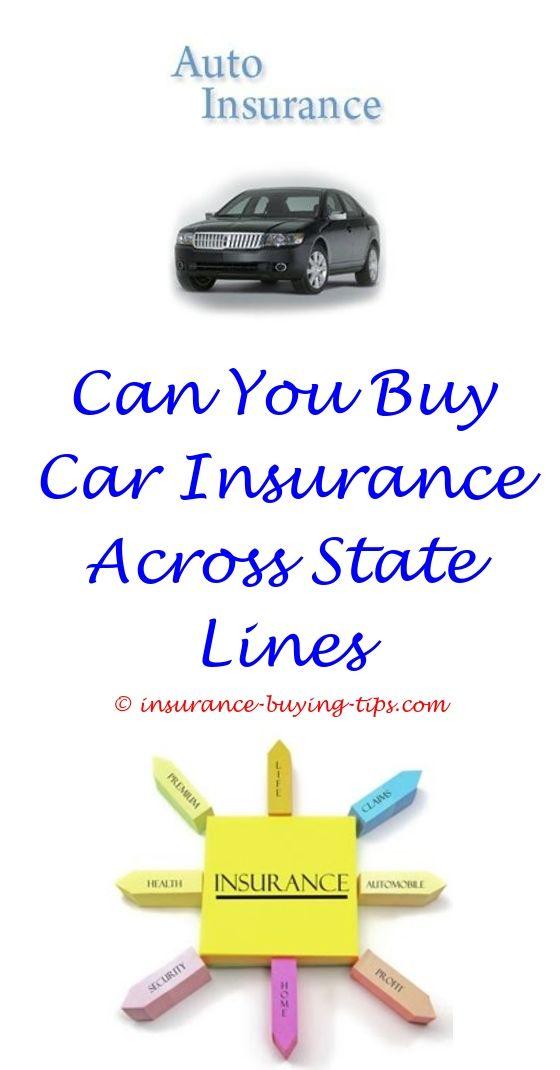 474 best Buy Now Insurance images on Pinterest