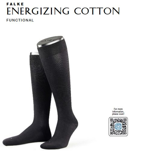 Buy from a wide range of men's compression socks online in Australia.  #compressionsocks #compressionsocksformen