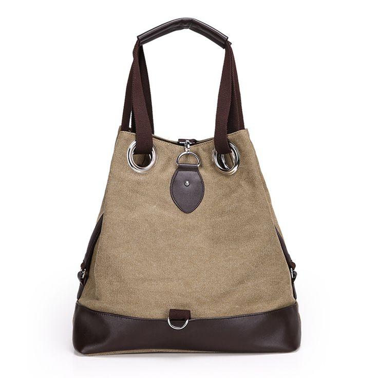 Сумки сумки известных брендов реальные сумки два сцепление производители брезент мешок хобо сумочка ведро емкость