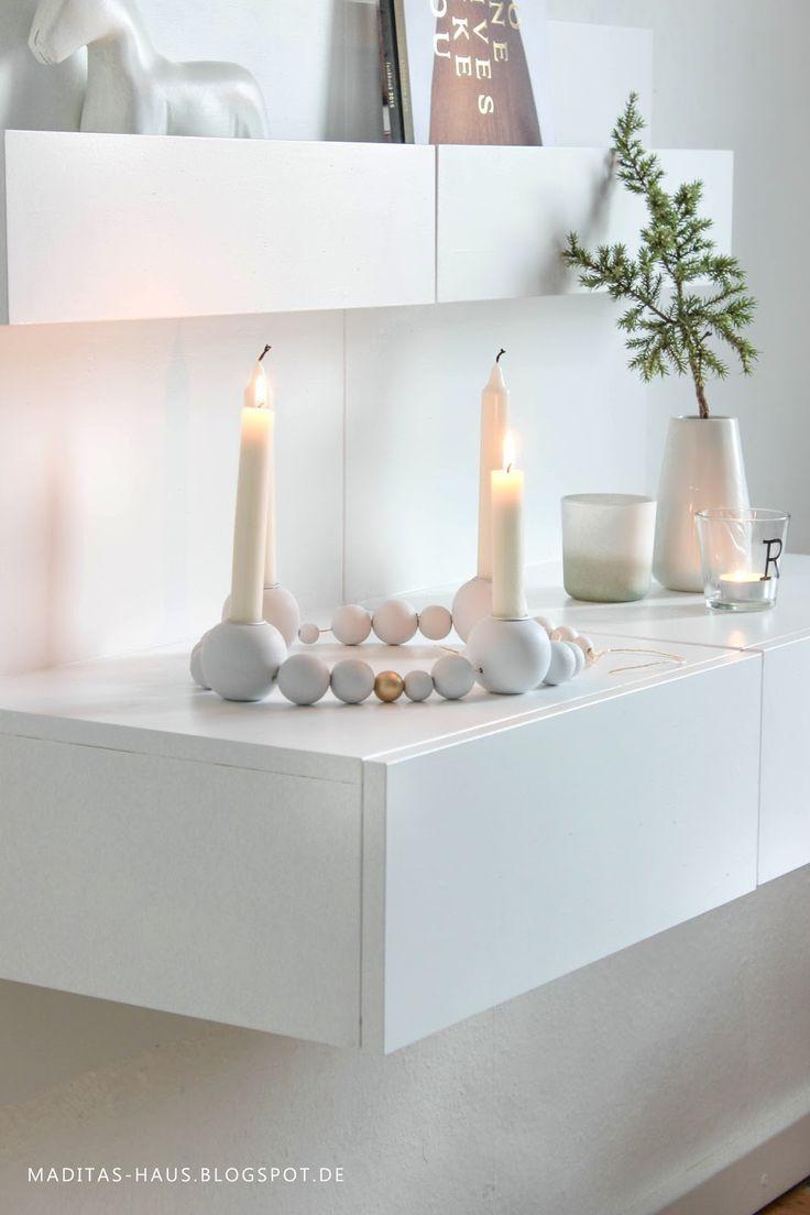 best 25 malm ideas on pinterest ikea malm ikea malm. Black Bedroom Furniture Sets. Home Design Ideas