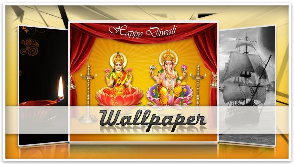 #diwali  Get the latest and most beautiful #Deepavali   #wallpapers  for your #desktop  , #laptop  , #iOS  , #Apps  and many more.....on... http://www.webgranth.com/diwali-wallpapers-download-free-latest-hd-diwali-wallpaper  #Lakshmi   #Android   #India   #Deepawali   #FestivalOfLights   #DiwaliWishes   #Celebration   #Greetings   #DiwaliGifts   #HappyDhanteras   #Wishes   #HappyDiwali2015   #Dhanteras   #HappyDiwali   #Festival