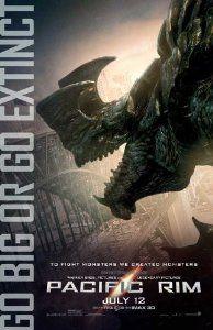 Pacific Rim kaiju movie poster Download Full Movies http://www.imoviesclub.com/?hop=megairmone : Watch Free Movies Online http://www.moviescapital.com/?hop=megairmone