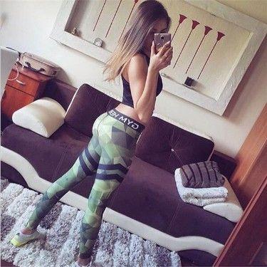 Rhombus Green Sport Leggings //Price: $27.25 & FREE Shipping//     Look at this now ---> https://topglamlady.com/rhombus-green-sport-leggings/    #makeup