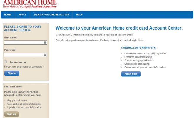 credit card rewards home improvement