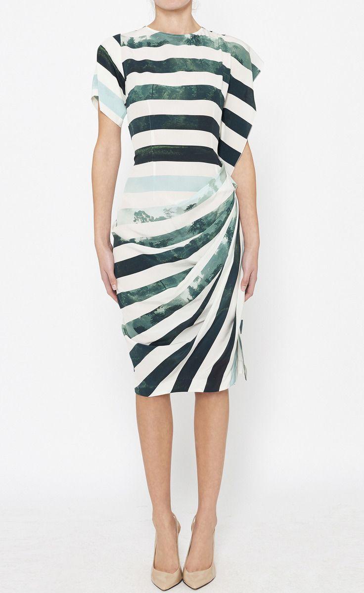 still wish this dress was mine