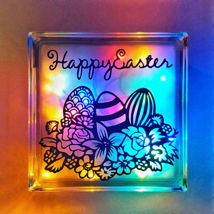 Easter Decorations Easter Gift Easter Decor Easter Home