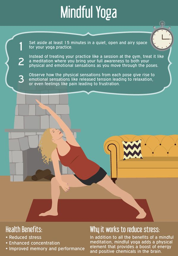 186 best Yoga e Meditação images on Pinterest | Health, Html and Life