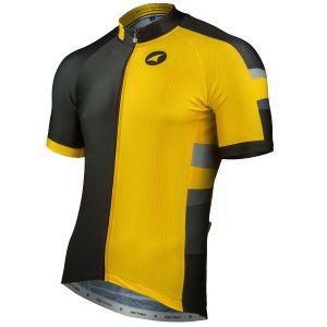 Match Your Ride™ Cycling Jersey Men's