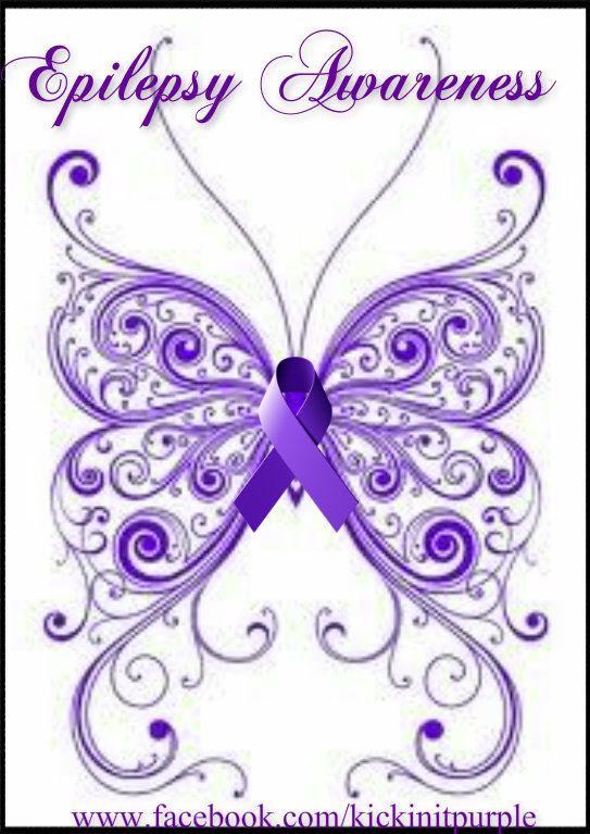 #epilepsyawareness #epilepsysupport #epilepsy tattoo