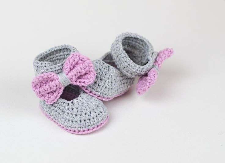 136 best Crochet bebé images on Pinterest | Gorros, Punto de crochet ...