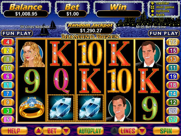 how to stop playing online slots