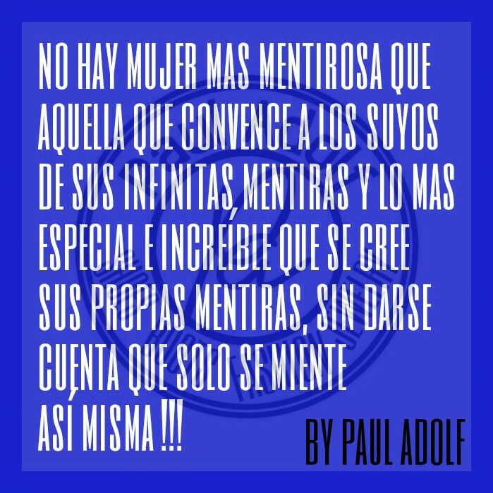 Paul Adolf