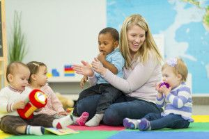 Toddler Early Learning Program By Childventures.  Do you want to give your toddler a strong start in their language development with other children? Kick start your child's developmental journey with Childventures program for toddlers. Visit www.childventures.ca or call 905.332.7539 to know more.