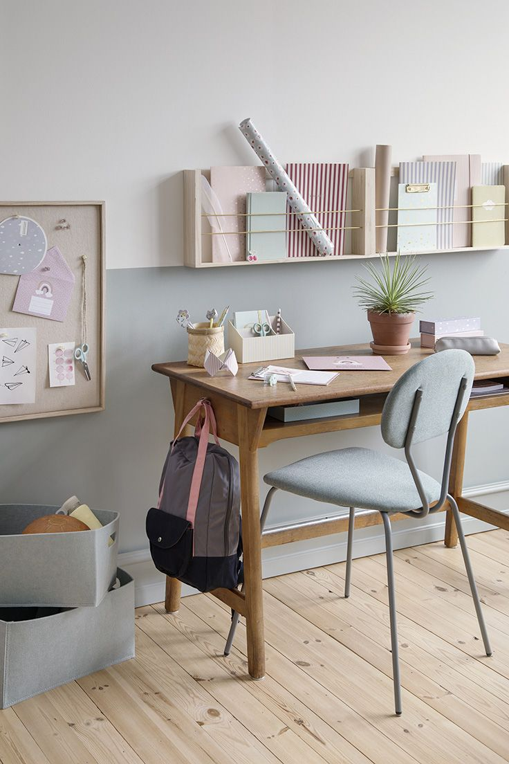 Let Joy Lead The Way Home Office Design Home Decor Furniture