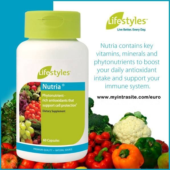 25 best Intra juice images on Pinterest | Herbal extracts ...