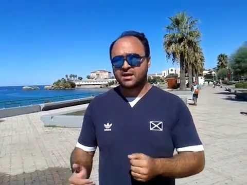 """CORSO DI AUTOSTIMA GRATUITO - Video 2 - """" Il Potere delle Domande """" - Ma..."""