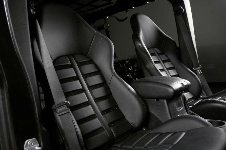 114 best custom car interiors images on pinterest car interiors bespoke cars and car tuning. Black Bedroom Furniture Sets. Home Design Ideas