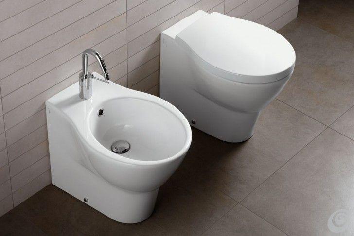 Soluzioni :: Idee per ristrutturare un bagno piccolo ma completo