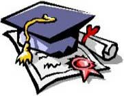 Make Graduation Day Special -- EdWorld's Awesome Admin Articles: Make Graduation Day Special Across the Grades http://www.educationworld.com/a_admin/admin/admin311.shtml … #EdAdmin #EdChat #K12 #Graduation