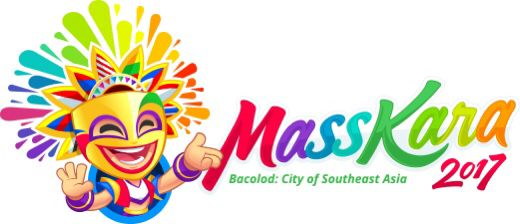 MassKara Festival 2017 Schedule of Activities October 1, 2017 until October 22, 2017 Bacolod: City of Southeast Asia MassKara Festival 2017 Activities & Events: © www.masskarafestiv…