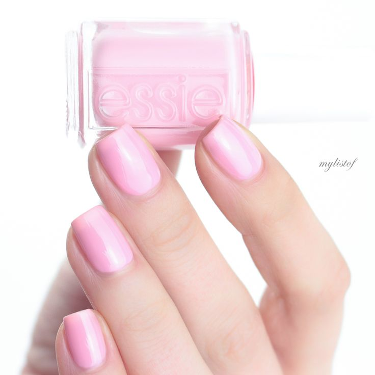 35 best Essie images on Pinterest | Nail polish, Nail scissors and ...
