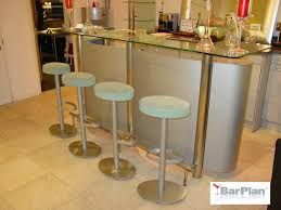Image result for freestanding home drinks bar uk