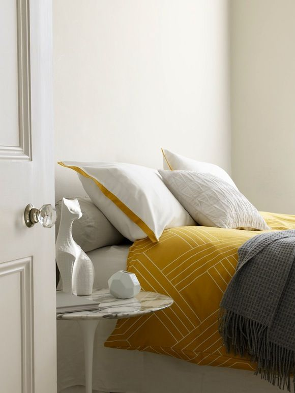 46 Best Images About Mustard Yellow Decor On Pinterest