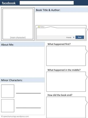 Worksheet Freak The Mighty Worksheets 1000 images about freak the mighty on pinterest activities facebook themed literacy worksheets
