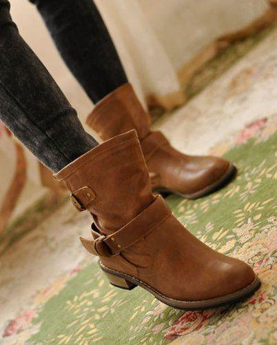 110 best Italian Leather Fashion images on Pinterest