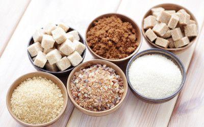 Ecco qualche dritta per preparare le ricette di dolci senza zucchero utilizzando dei dolcificanti naturali e biologici, adatti anche ai diabetici.