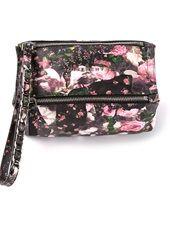 Givenchy - mini 'Pandora' clutch