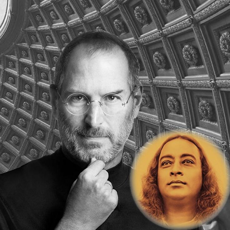 One of my favourite books was also the only book on Steve Jobs iPad.  Autobiography of a Yogi is a book for everyone. Its not religion.  Learn more about it at my blog www.faychapple.com