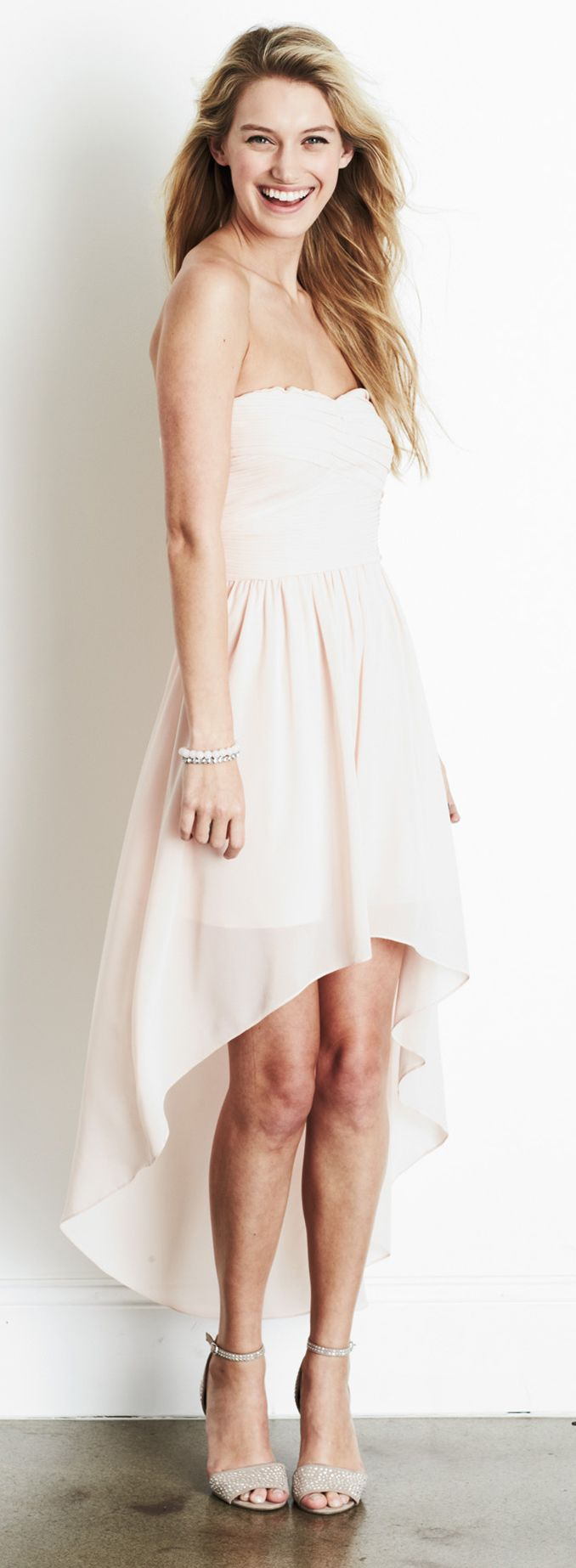 97 best Can\'t wait images on Pinterest | Formal dress, Party wear ...