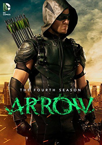 Arrow - Season 4 [DVD] Warner Home Video https://www.amazon.co.uk/dp/B018I8RG6Q/ref=cm_sw_r_pi_dp_JO0IxbH2SW3X2