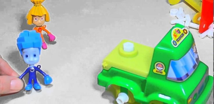 Детские игрушки!Мир машинок все серии подряд 1 5 серии Развивающие мульт...