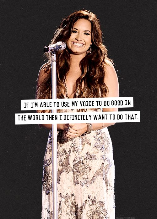 8 best demi lovato funny photos images on pinterest funniest demi lovato quotes voltagebd Gallery