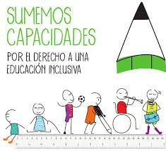 Resultado de imagen para servicio lectura a niños inclusivos