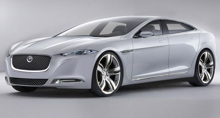 In 2015, the XF Jaguar gets two additional new level trims, Sport and Portfolio.
