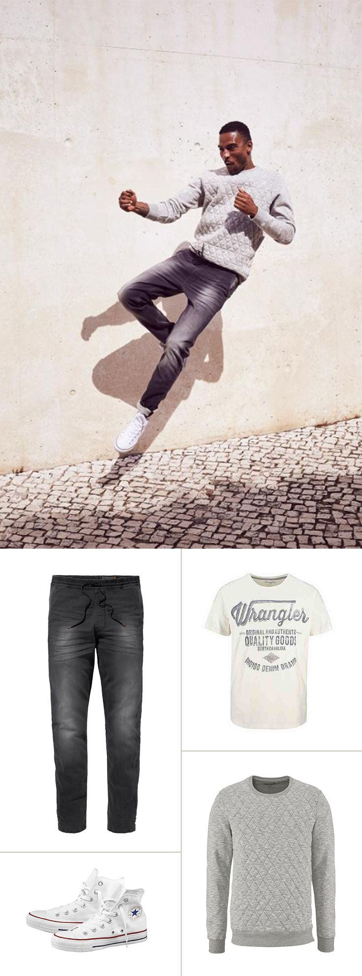 1000+ images about Männer @ OTTO on Pinterest