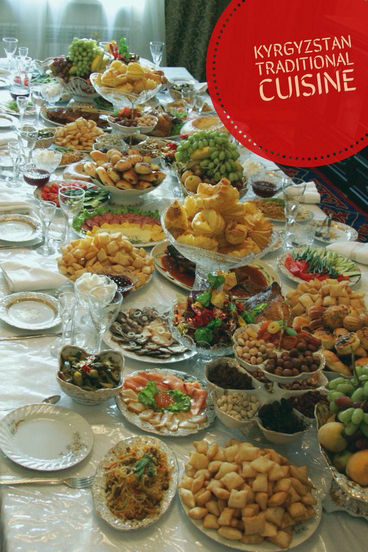 Popular Shirini Eid Al-Fitr Food - abd7724fc6413fcfbbafb4e31dcc89b0--central-asia-tours  Snapshot_415525 .jpg