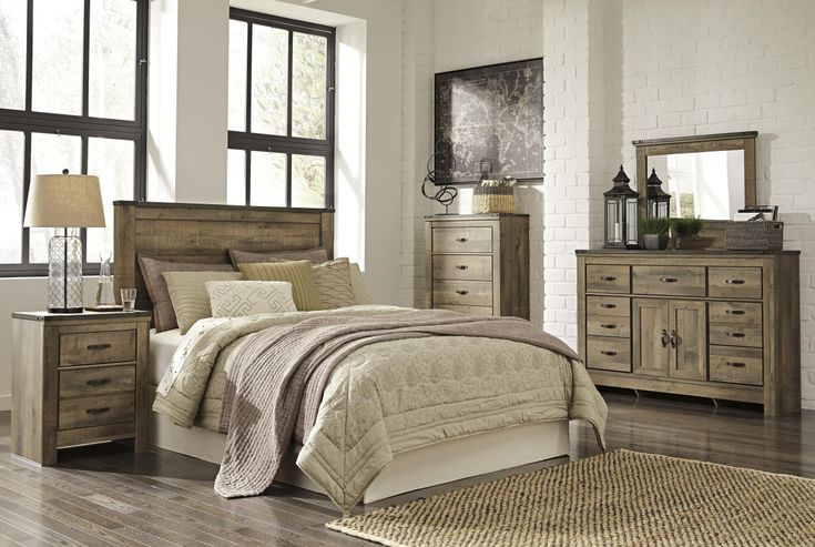 Bedroom Furniture Sacramento - Best Furniture Gallery Check more at http://searchfororangecountyhomes.com/bedroom-furniture-sacramento/