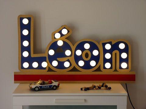 les 20 meilleures id es de la cat gorie enseigne lumineuse sur pinterest. Black Bedroom Furniture Sets. Home Design Ideas
