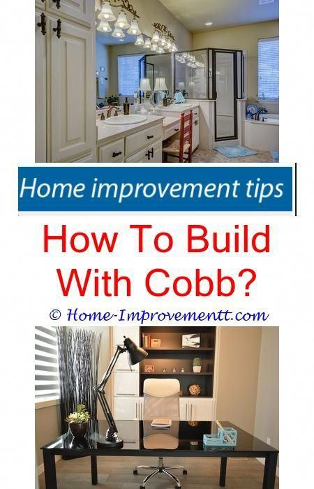 Easy Diy Home Improvement Projects All Remodelers Wiring Installation Security Forum Fun Things To Do At When Bored