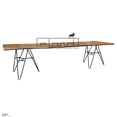 36 best Meubles images on Pinterest Furniture, Steel and Attic