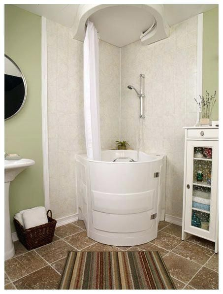 Anese Style Soaking Tubs Shower Cool Bathroom Creative Ideas For Small Bathrooms Best At Tub