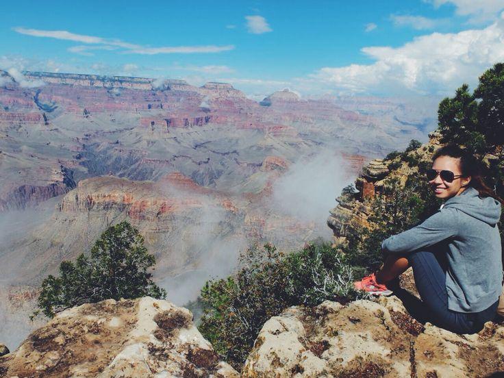 Grand Canyon (2015)