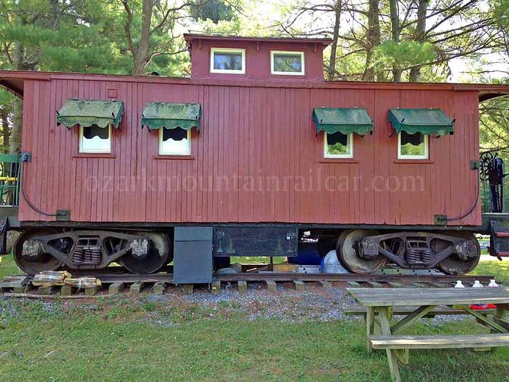 Pittsburgh Shawmut Railroad Caboose 167 Listing 2170 Leading The Industry In Railroad Equipment Sales Ozark Bug Out Location Caboose