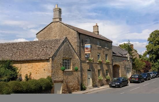 Google Image Result for http://media-cdn.tripadvisor.com/media/photo-s/02/4a/46/74/the-kingham-plough.jpg
